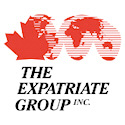 Expatriate Group